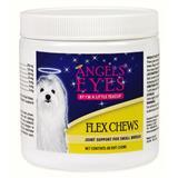 Angels' Eyes® Flex Chews Joint Support for Small Dogs, 60 ct. I002264