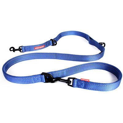 EzyDog® Vario 6™ Dog Leash I002266b