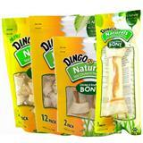 Dingo® Naturals Chicken Dog Treats I002349b