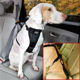 Kurgo® Vehicle Seatbelt Tether™ I002367