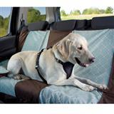 Kurgo® Portsmouth Bench Seat Cover I002370