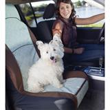 Kurgo® Portsmouth Bucket Seat Cover I002372