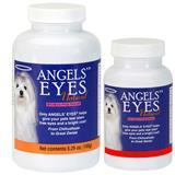 Angels' Eyes® Natural Anti Tear Stain Powder I002411b