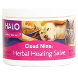 Halo® Cloud Nine® Herbal Healing Salve, 2 oz. I002662