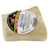 Pet 'N Shape® Filled Small Bone Dog Treat I002749b