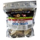 Pet 'N Shape® Beef Tripe All-Natural Dog Treats 4 oz. I002761
