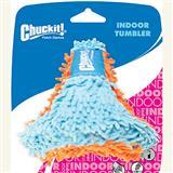 Chuckit!® Indoor Tumbler Dog Toy I002811