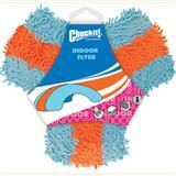 Chuckit!® Indoor Flyer Dog Toy I002812