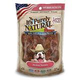 Loving Pets It's Purely Natural™ Chicken Tenders 4 oz I002861