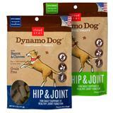 Cloud Star® Dynamo Dog™ Functional Treats Hip & Joint Support I002894b
