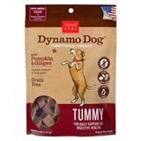 Cloud Star® Dynamo Dog™ Functional Treats Digestive Support I002896b