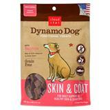 Cloud Star® Dynamo Dog™ Functional Treats Skin & Coat  Support I002897b