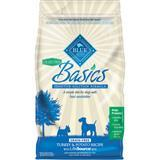 Blue Buffalo BLUE™ Basics Turkey & Potato Grain Free Recipe Dog Food I003064b
