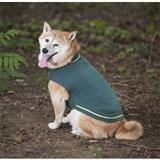 Fashion Pet™ Outdoor Dog Patterned Fisherman's Sweater I003132b