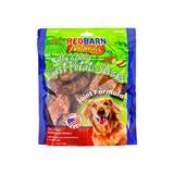 RedBarn® Naturals Bully Coated Sweet Potato Slices Joint Formula 8 oz. I003170