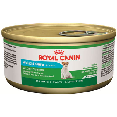Royal Canin® Adult Weight Care 5.8 oz. I003202
