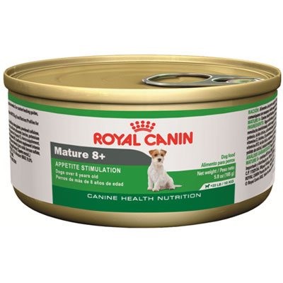 Royal Canin® Mature 8+ Wet Dog Food 5.8 oz. I003204