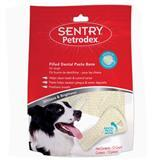 Sentry® Petrodex® Filled Dental Paste Bones for Small Dogs, 12 ct. I003213