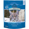 Blue Buffalo BLUE™ Wilderness™ Chicken Recipe for Indoor Cats I003320b