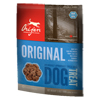 Orijen® Freeze Dried Natural Dog Treats I003422b