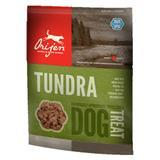 Orijen® Freeze Dried Natural Dog Treats Tundra I003426b