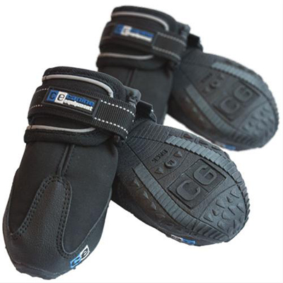 Canine Equipment Ultimate Trail Boots I003485b