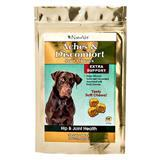 NaturVet® Aches & Discomfort Soft Chews for Dogs, 30 ct. I003495