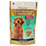 NaturVet® Quiet Moments® Calming Aid Soft Chews for Dogs, 30 ct. I003502