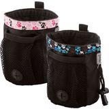 RC Pet Products Snack Caddies I003505b