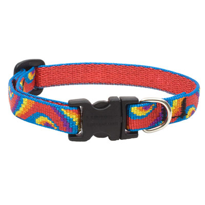Lupine® Lollipop Collars,Harnesses and Leads I003677b