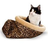 K&H™ Self Warming Kitty Sack™ I003862b