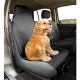 Kurgo® Co-Pilot Seat Cover in Black I003943