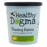Healthy Dogma™ Chasing Karma Hip & Joint Supplement for Dogs, 8 oz. I004236