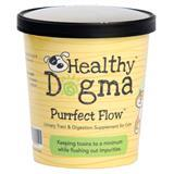 Healthy Dogma™ Purrfect Flow™ Urinary Tract & Digestion Supplement for Cats, 8 oz. I004239