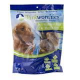 Barkworthies® Pork Ear Madallions, 12 pk. I004316