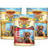 Zuke's® Skinny Bakes Mini 10's Calorie Dog Biscuits 12 oz. I004325b