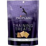 Purina® Pro Plan® Sport Training Dog Treats, 3.5 oz. I004336