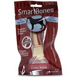 SmartBones® Vegetable & Chicken Chews for Dogs, Single Pack I004354b