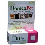 HomeoPet® UTI+ Drops for Pets I004550