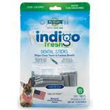 PetSafe® Indigo™ Fresh Dental Sticks for Dogs I004631b