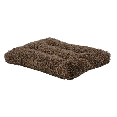 MidWest® Quiet Time™ Deluxe Coco Chic Pet Beds I004649b