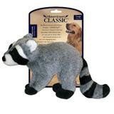 American Classic™ Large Plush Dog Toy I004696b