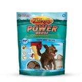Zuke's® Power Bones Dog Treats Beef 6 oz. I004770