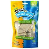 Mini Dingo® Dental Chips, 20 pack I004779
