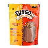 Dingo® Chicken Strips Chicken Chews for Dogs I004792b