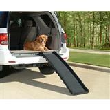 Solvit™ UltraLite™ Bi-fold Pet Ramp I004798