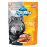 Blue Wilderness Trail Treats® Jerky 3.25 oz I005459