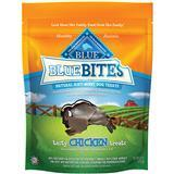 Blue Buffalo BLUE Bites™ Tasty Chicken Treats 6 oz. I005460