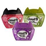 Cloud 9™ Cat Treats 1.2 oz. I005583b