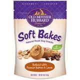 Old Mother Hubbard® Gourmet Goodies Soft Bakes I005637b